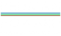 Redman Howard • Electrical Contractors